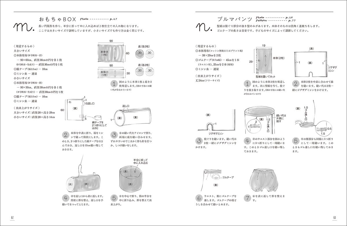 f:id:mojiru:20190522084850j:plain