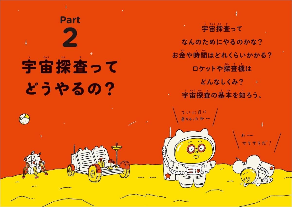 f:id:mojiru:20190524145721j:plain
