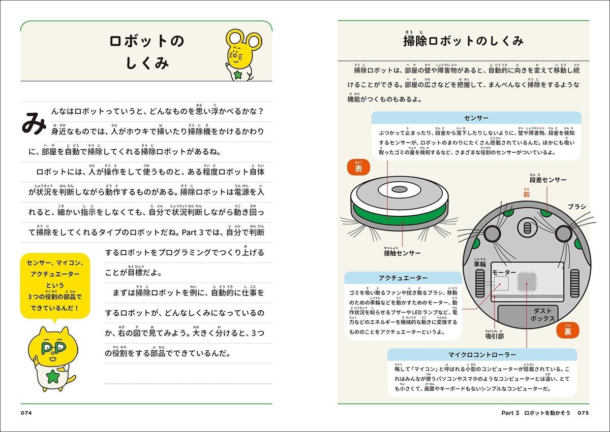 f:id:mojiru:20190524150647j:plain