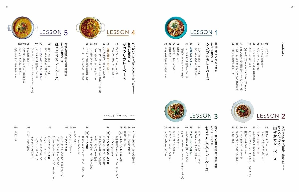 f:id:mojiru:20190527084542j:plain