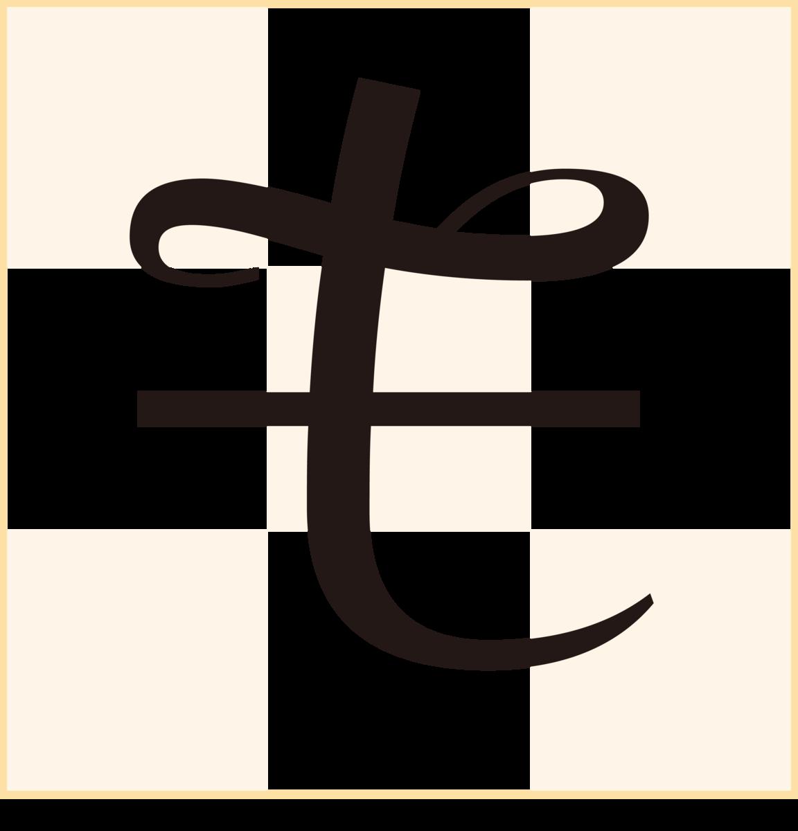 f:id:mojiru:20190528154705p:plain