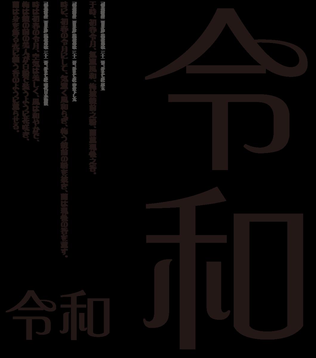 f:id:mojiru:20190528155014p:plain
