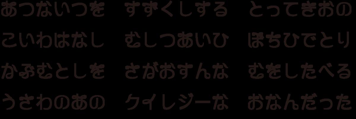 f:id:mojiru:20190528155231p:plain