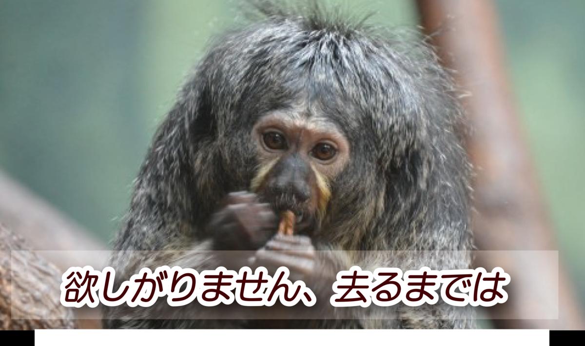 f:id:mojiru:20190528164307p:plain