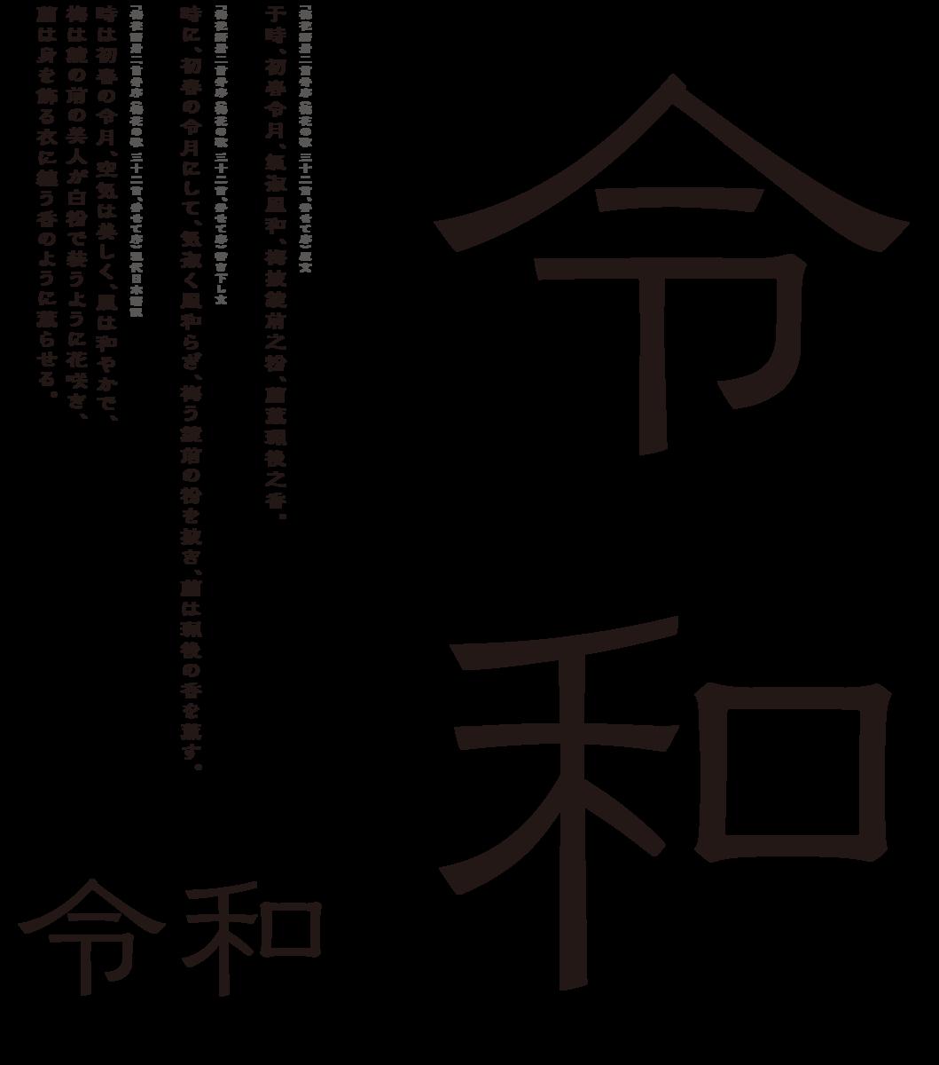 f:id:mojiru:20190529085254p:plain