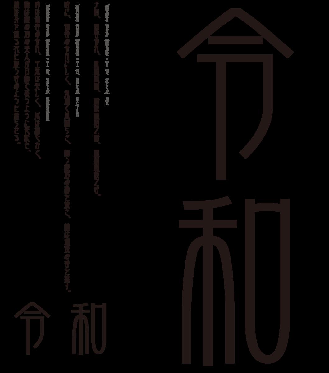 f:id:mojiru:20190529085553p:plain