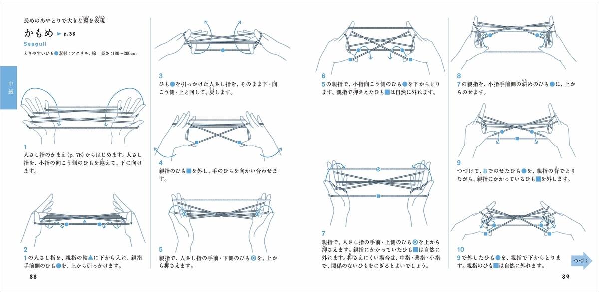 f:id:mojiru:20190531084754j:plain