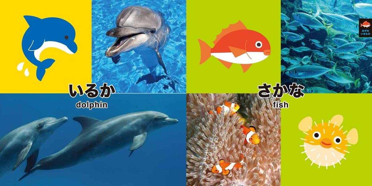 f:id:mojiru:20190603083258j:plain