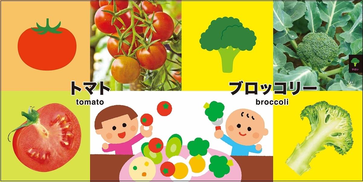 f:id:mojiru:20190603084105j:plain