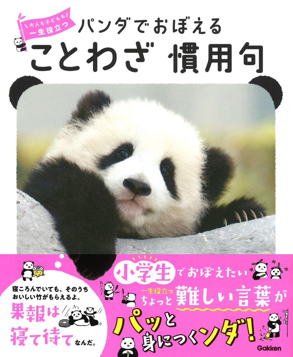 f:id:mojiru:20190606082249j:plain