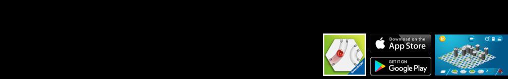 f:id:mojiru:20190613085447p:plain