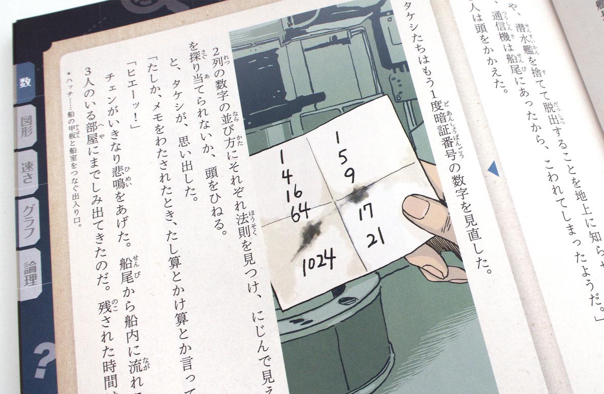 f:id:mojiru:20190614150820j:plain
