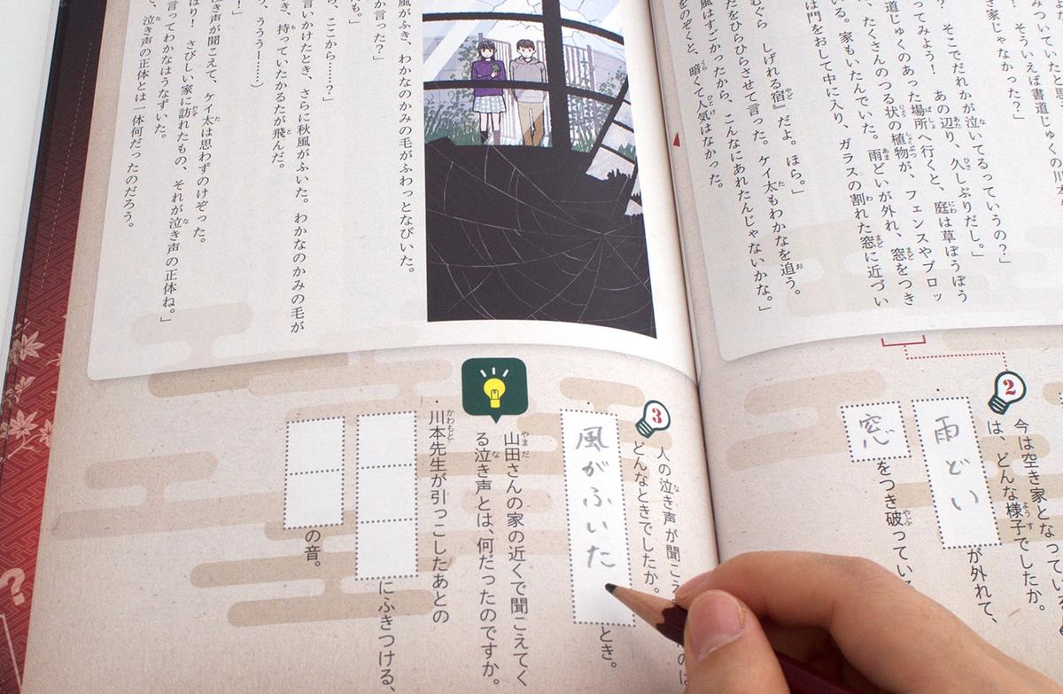 f:id:mojiru:20190614150836j:plain