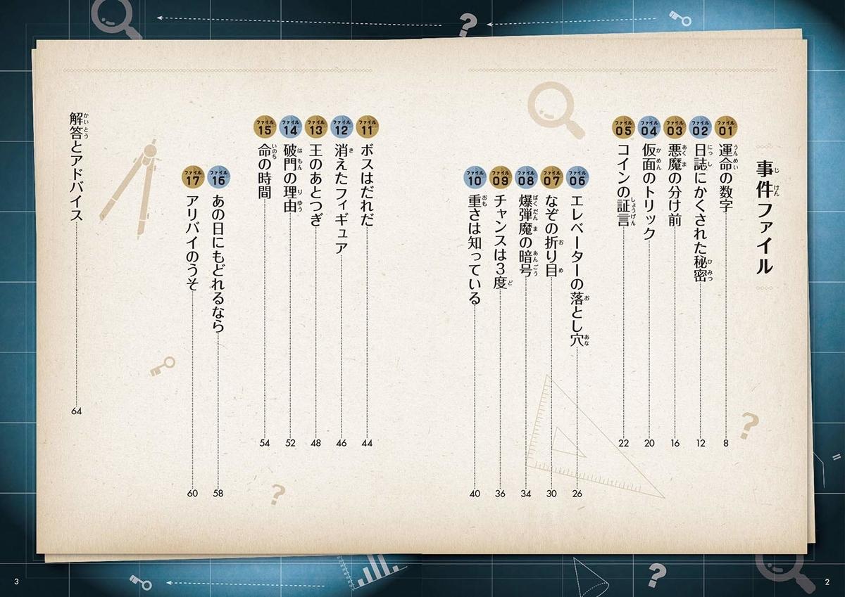 f:id:mojiru:20190614151617j:plain