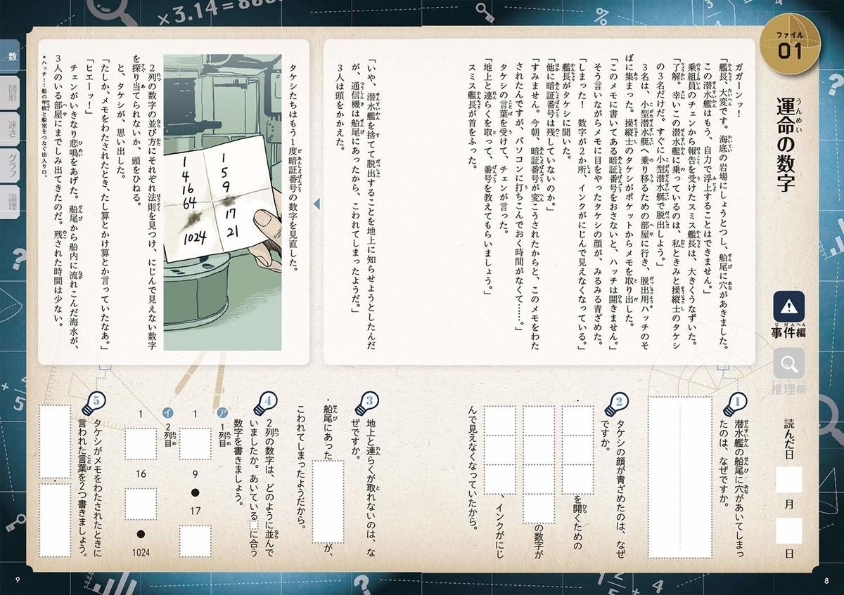 f:id:mojiru:20190614151630j:plain