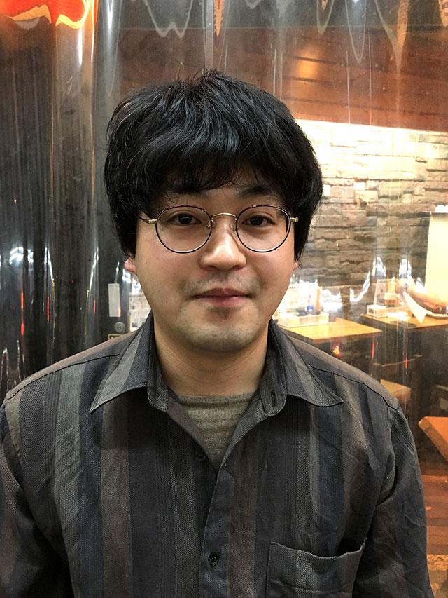 f:id:mojiru:20190618082003j:plain
