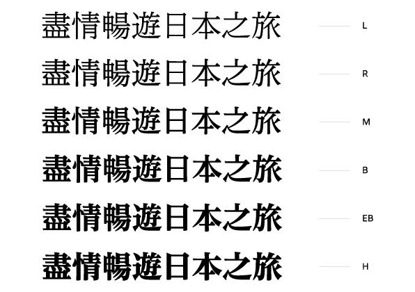 f:id:mojiru:20190626084153p:plain