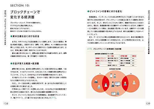f:id:mojiru:20190627083411j:plain