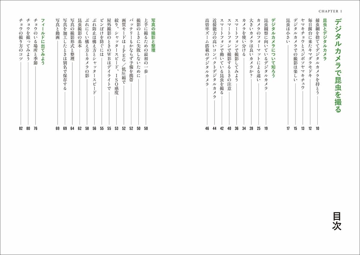 f:id:mojiru:20190702090417j:plain