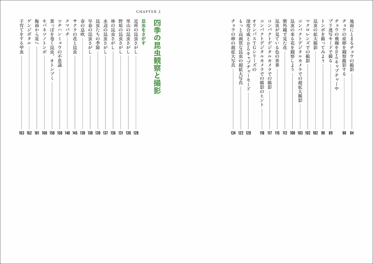 f:id:mojiru:20190702090426j:plain
