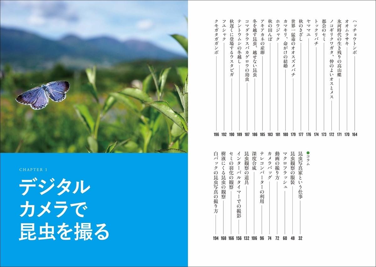 f:id:mojiru:20190702090432j:plain