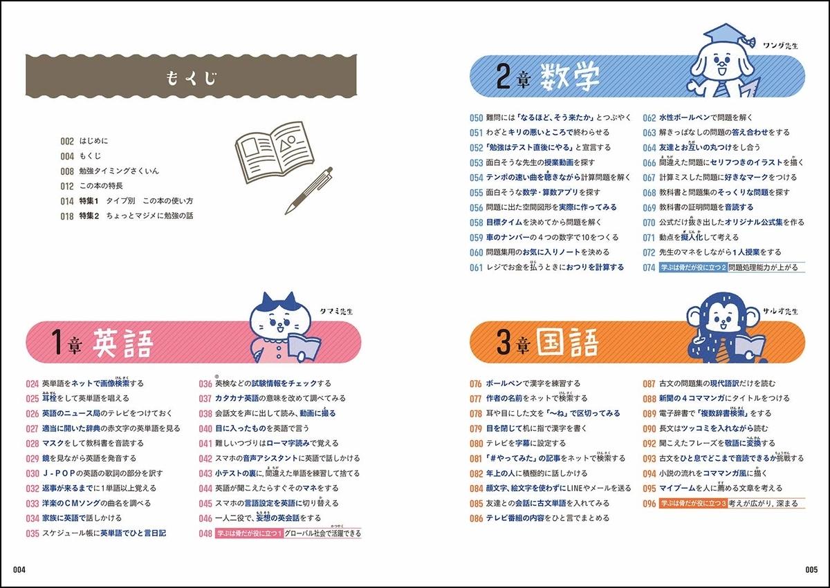f:id:mojiru:20190705081758j:plain