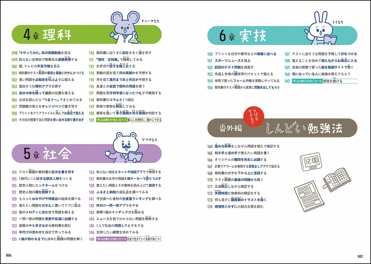 f:id:mojiru:20190705081802j:plain