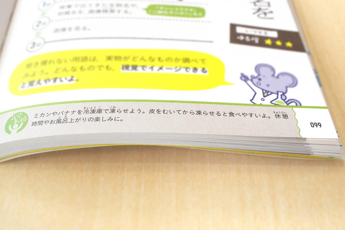 f:id:mojiru:20190705082350j:plain