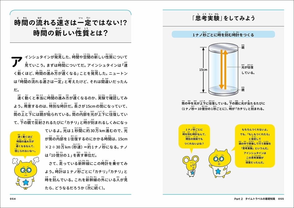 f:id:mojiru:20190708085801j:plain