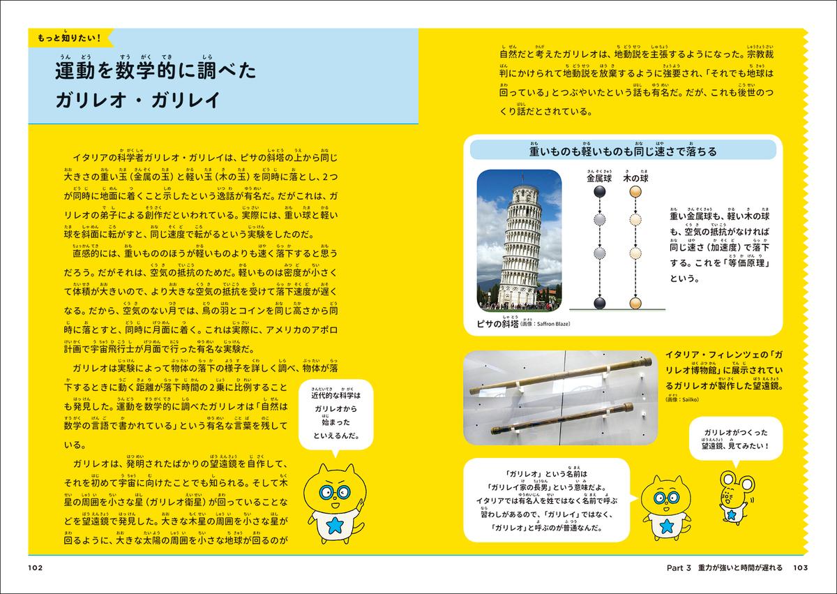 f:id:mojiru:20190708085903j:plain
