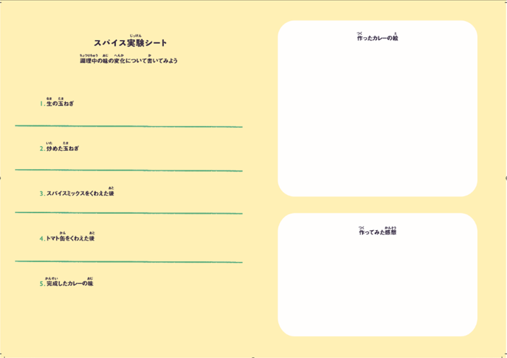 f:id:mojiru:20190719083551p:plain