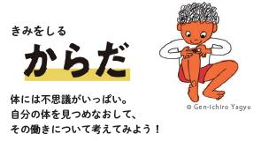 f:id:mojiru:20190725090103p:plain