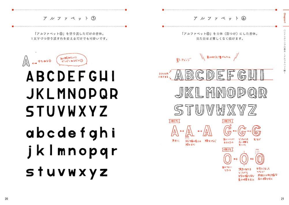 f:id:mojiru:20190726085203j:plain