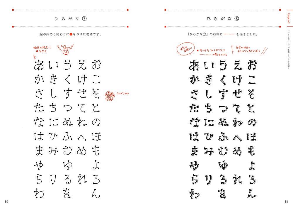 f:id:mojiru:20190726085223j:plain