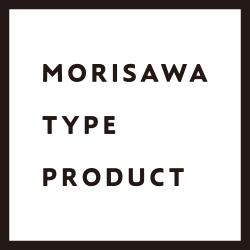 f:id:mojiru:20190726172502j:plain