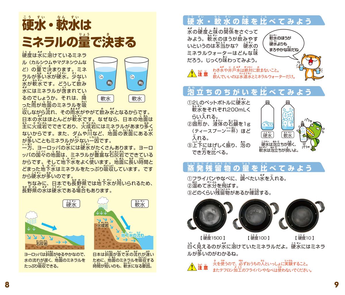 f:id:mojiru:20190731084258j:plain