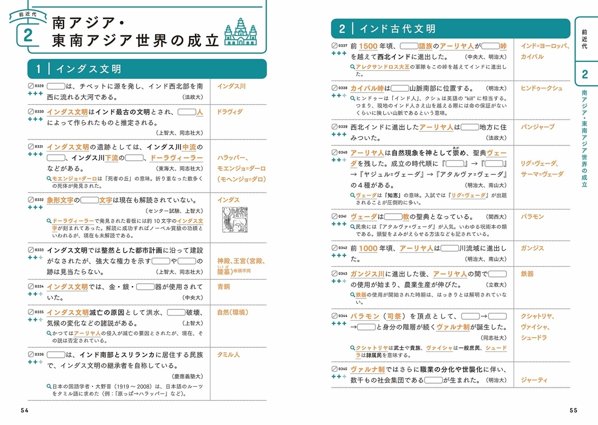 f:id:mojiru:20190807085720j:plain