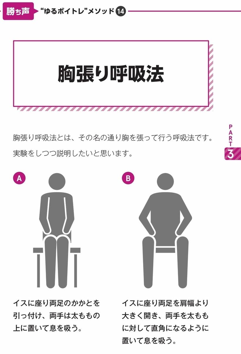 f:id:mojiru:20190807092230j:plain