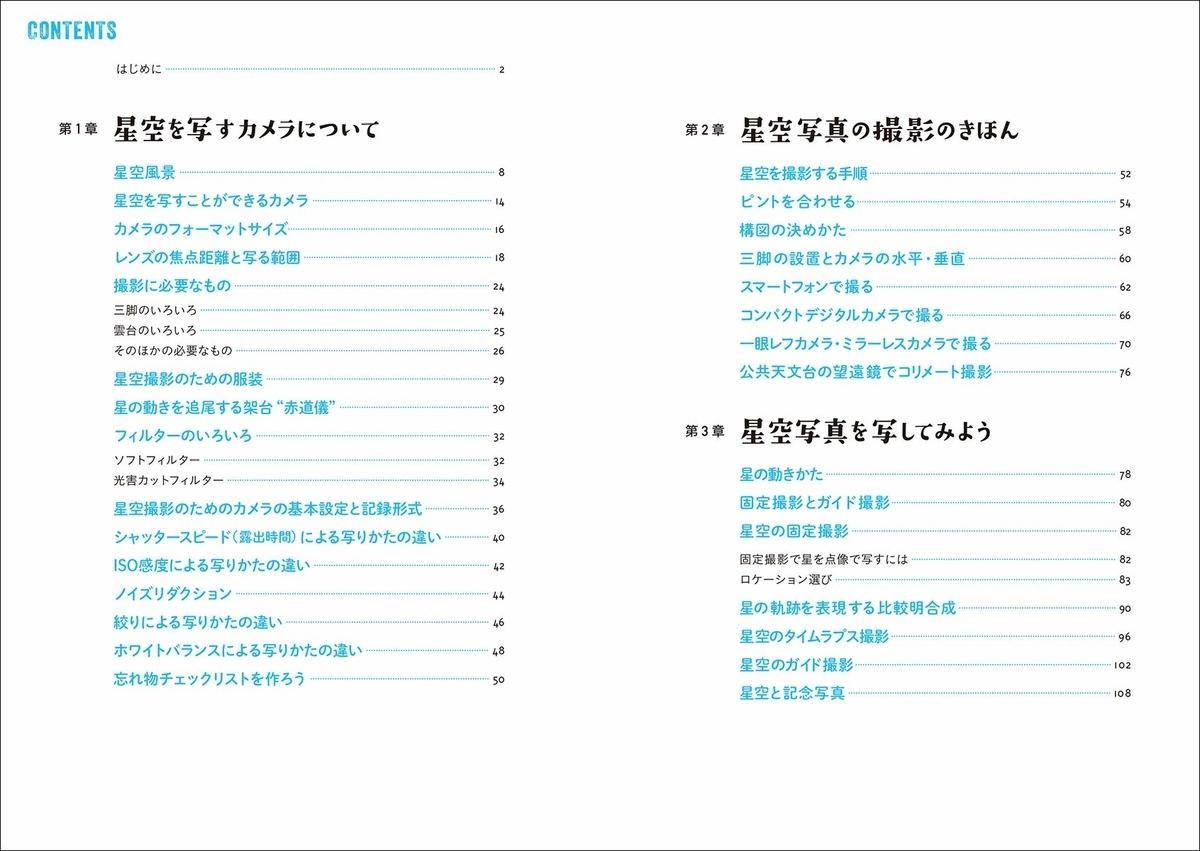 f:id:mojiru:20190808085854j:plain