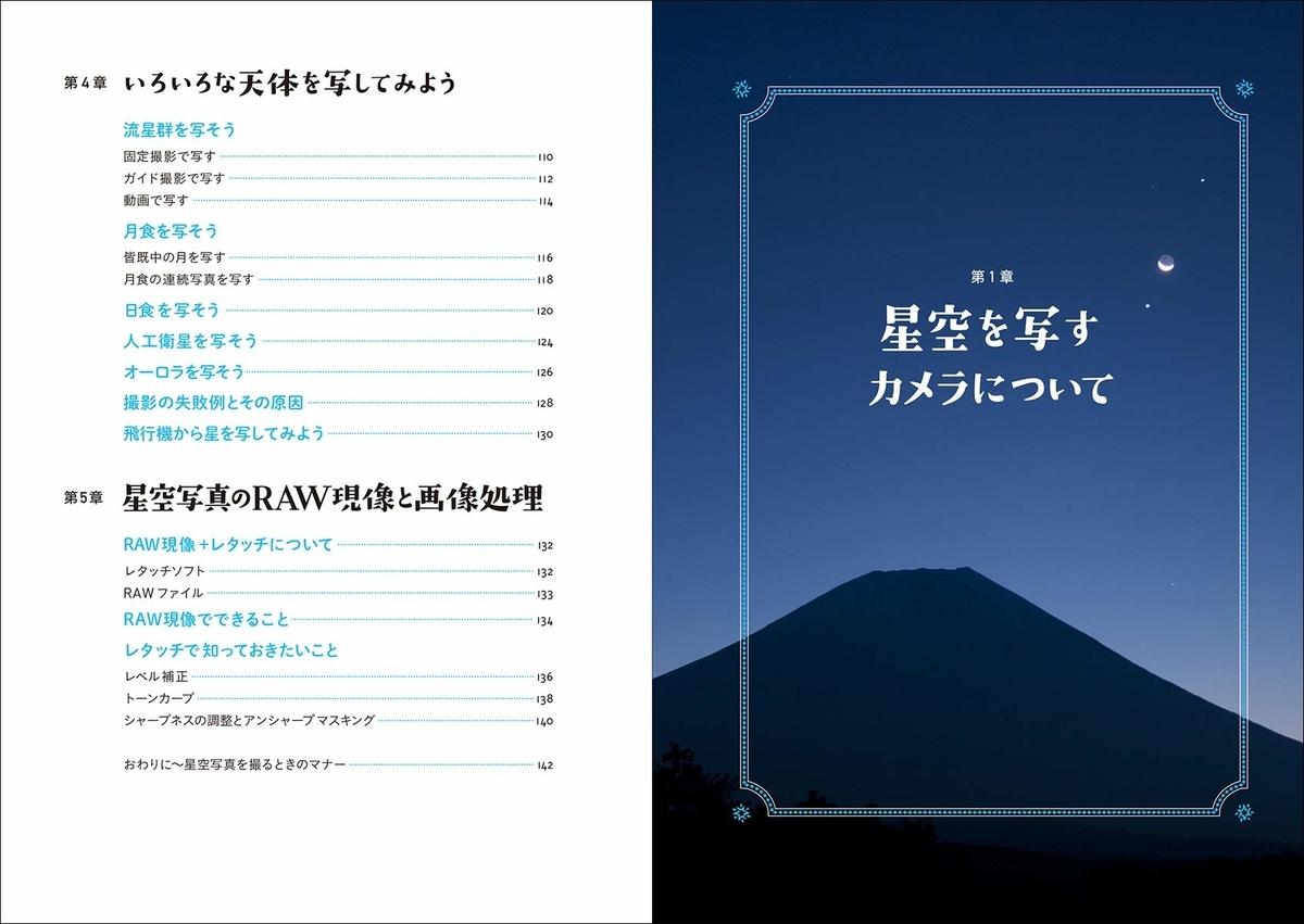f:id:mojiru:20190808085900j:plain