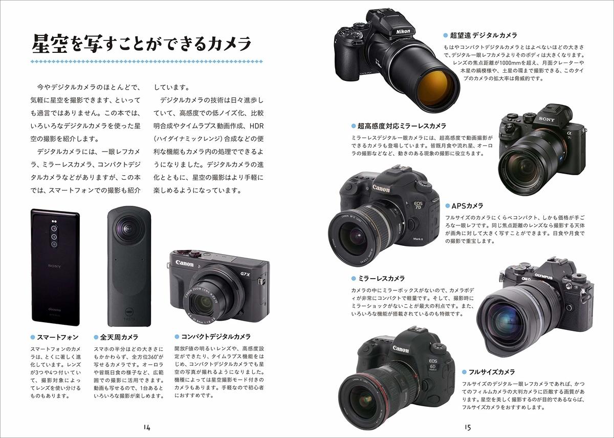 f:id:mojiru:20190808085913j:plain
