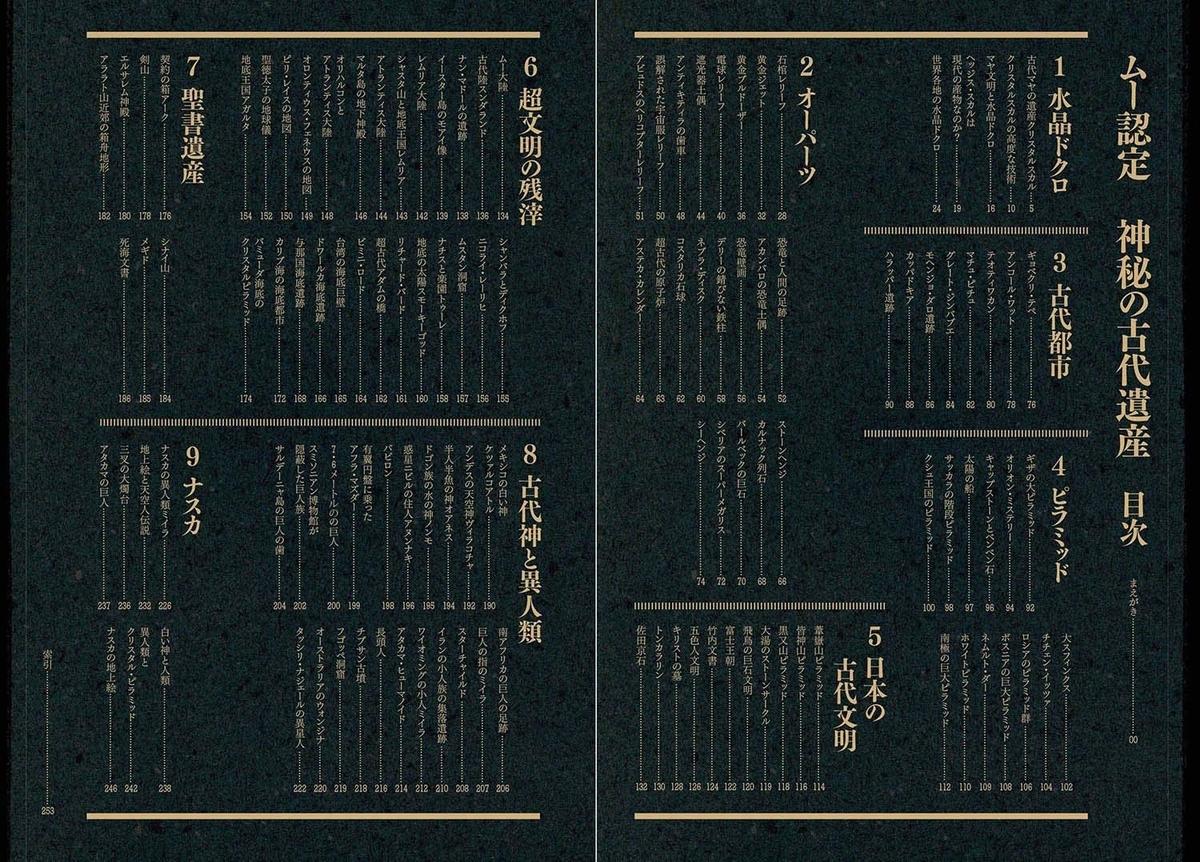 f:id:mojiru:20190814084622j:plain