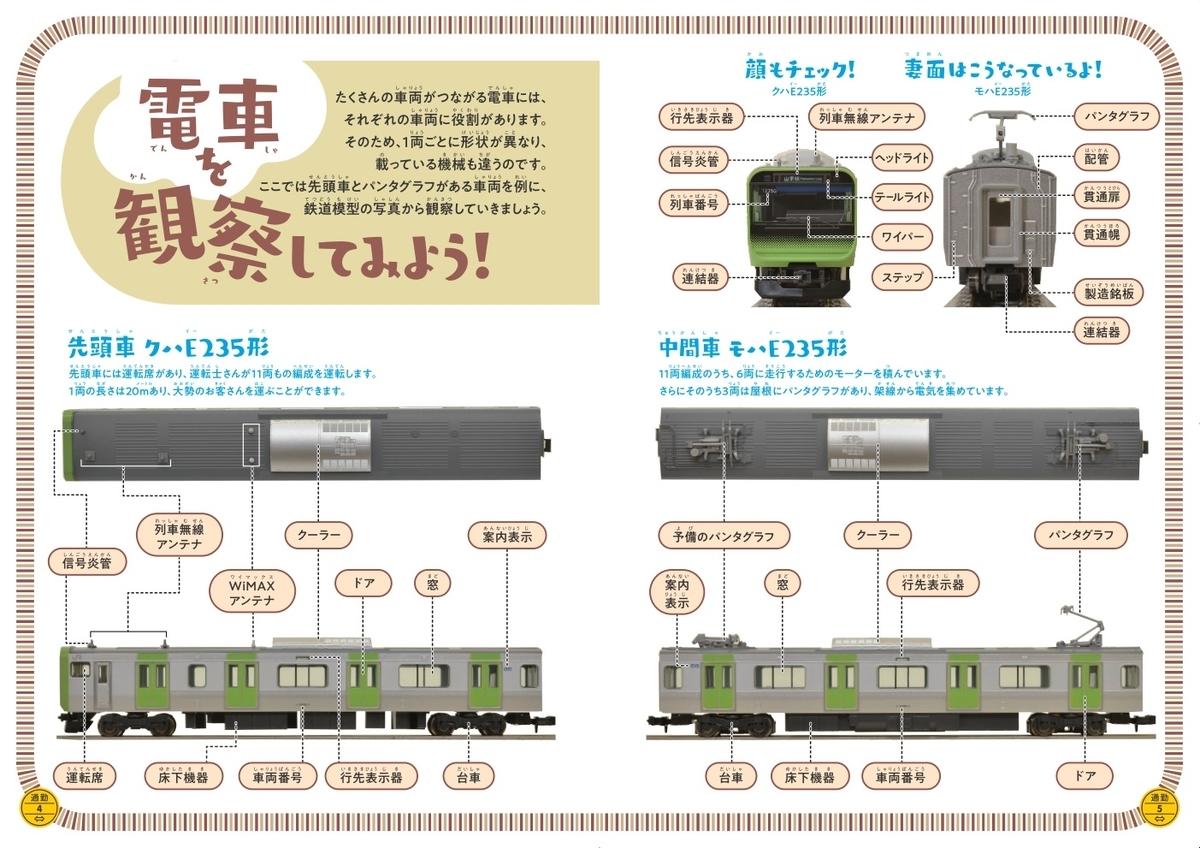 f:id:mojiru:20190816085022j:plain