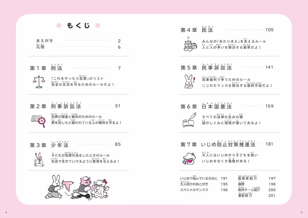 f:id:mojiru:20190821084334j:plain