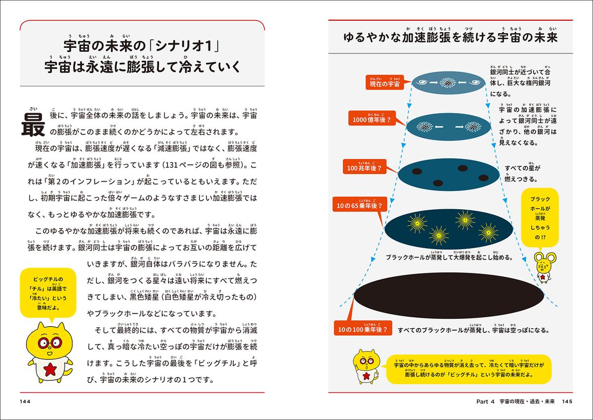 f:id:mojiru:20190826165029j:plain