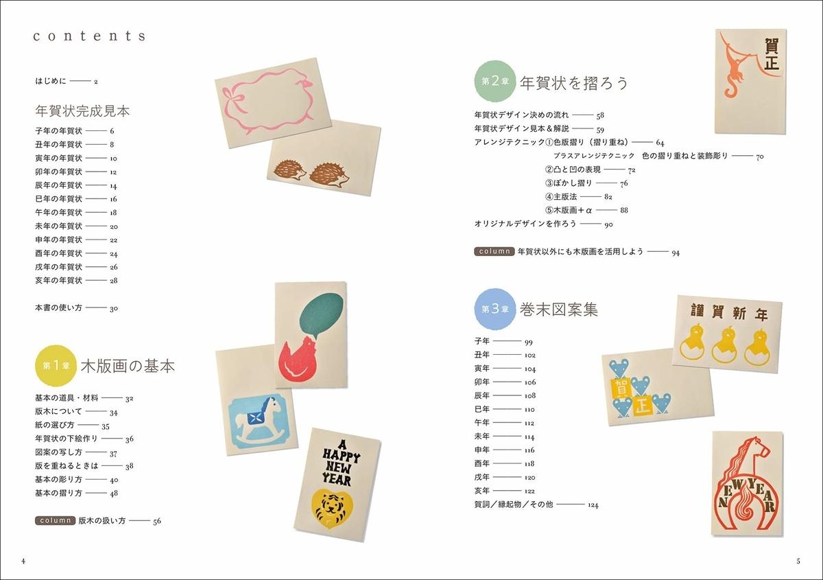 f:id:mojiru:20190903081255j:plain