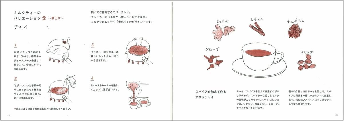 f:id:mojiru:20190904081018j:plain