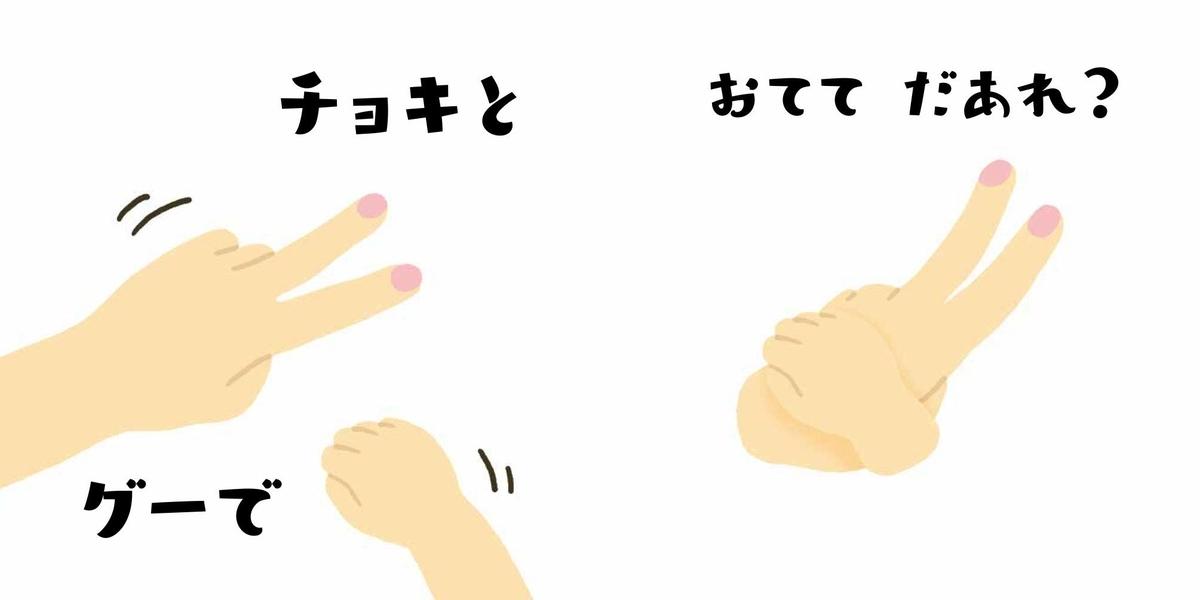 f:id:mojiru:20190910085214j:plain