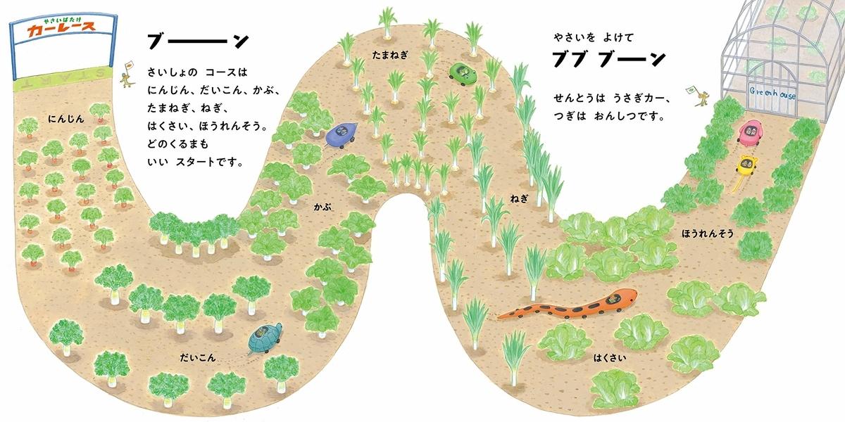 f:id:mojiru:20190910090953j:plain