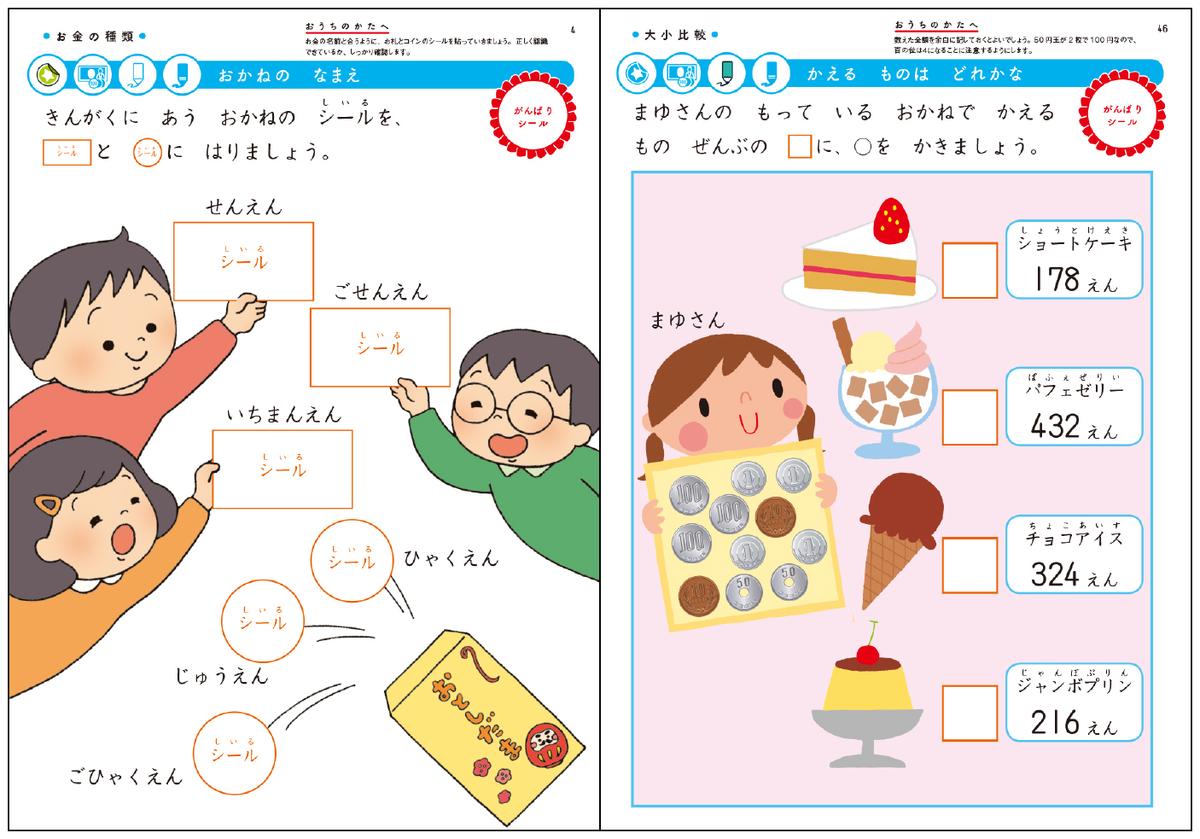 f:id:mojiru:20190913081847j:plain